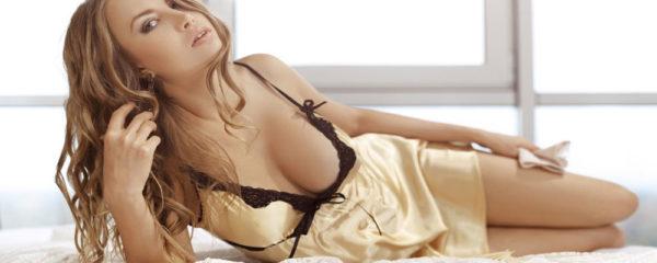 lingeries sexy